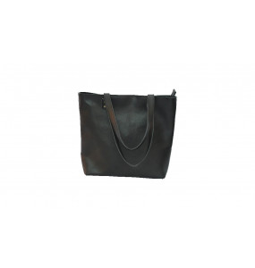 Tedwros-Black Women's Bag