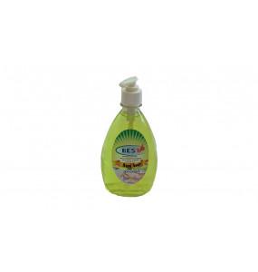 Kiflu- Best Hand Soap