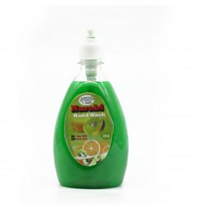 Narobi Hand Soap