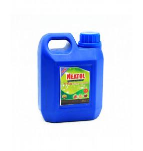 Narobi  Liquid Detergent Soap (2L)