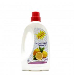 Pinnacle Laundry Liquid Soap