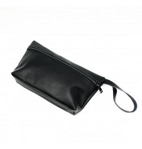 Tiruwork- Cosmo Bag