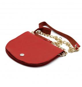 Marone- Women's Bags - Valentino