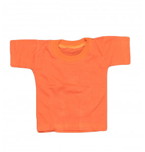 Tamene_ Kids T-shirt