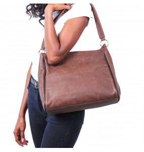 Sisaye- Women's Bag