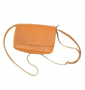 Marone_Women's Bag