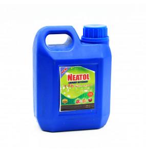 NEATOL_ Liquid soap products