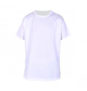 Mohamed_ Men's  White Short sleeve T-Shirt