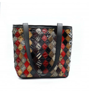 Etanshe_Women's Bag