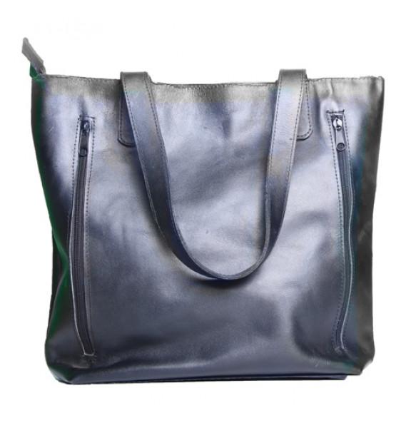 Etanshe _Women's Pure Leather Bag