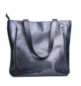 Etanshe _Women's Pure Leather Bag