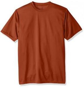 Muluken_ Men's Cotton T-shirt