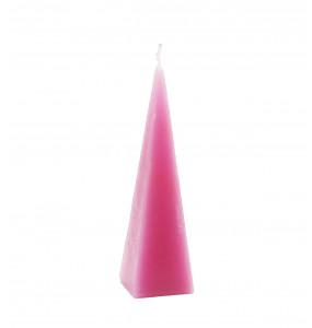 Godada- Candle