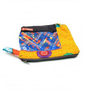 Abebech_ Women's Handbag