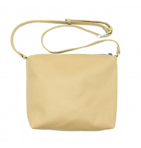 YENANESHE_ WOMEN'S BAG