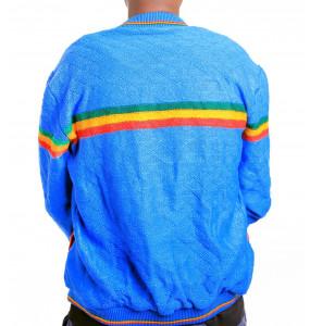 Addis_ Sweater Jacket