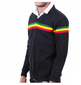Addis_ Men's Sweater