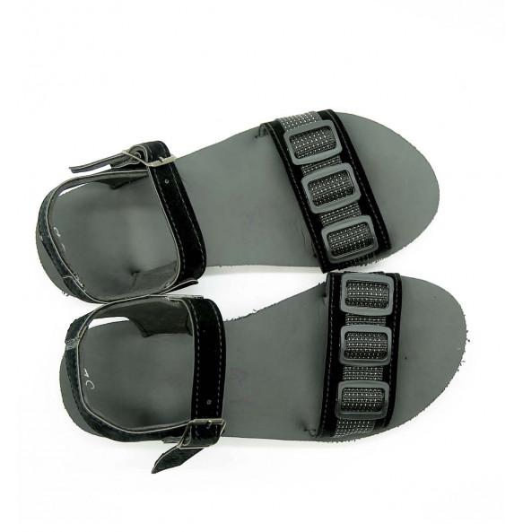 Aberashe_Women's Shoe