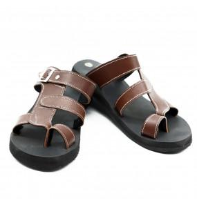 Aberash_ Men's shoe