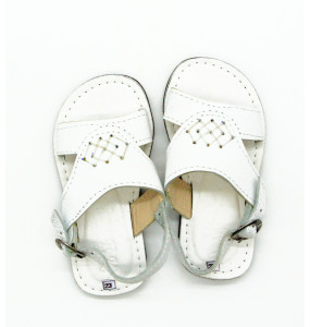 Fekadu _ Kids Shoe
