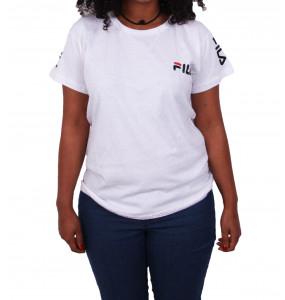 Bezawitalem_ Adult T-shirt
