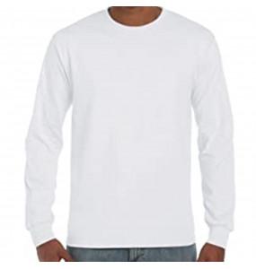 Bezawite_Men's T-shirt