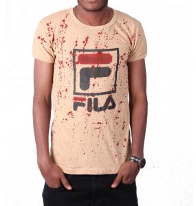 Bezawit_ Men's T- shirt