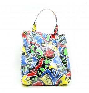 Fatuma_ Marketing Bag