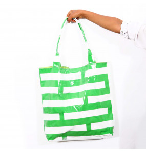 Fatuma_ Marketing Bag