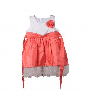 Erahale _Kids Dress