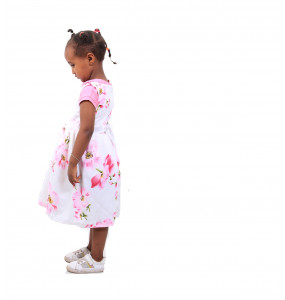 Erahel _Kids Dress