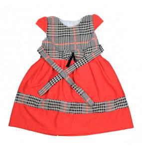 Rahel_ Kids Dress
