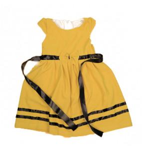 ZEBO Fashion Kids Dress