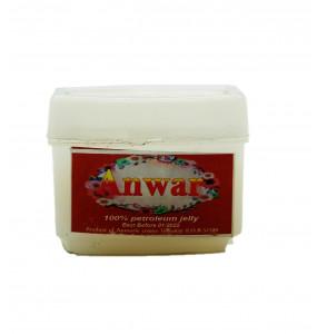Anwar_petroleum jelly