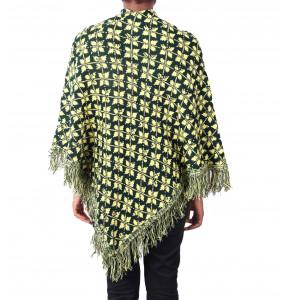 Misrak_ Women's Quarry Sweater