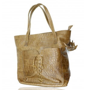 RAMA Women's Bag
