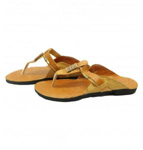 Brana_ Women's Open shoe