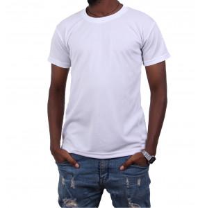 Abebu- Men's T-shirt