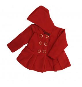 Etaferahu_ kids Jacket
