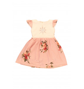 NANI'S_ kids dress