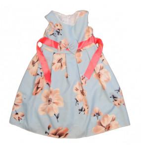 Lemi_ Kids Dress