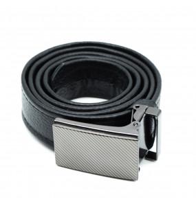 Tigist_Men's belt