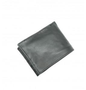 Tigist_ Men's Wallet