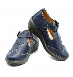Tigist_ Kid's Shoe