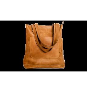 Hanan_ Women's Bag