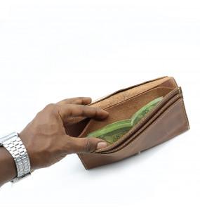 Hanan_ Women's Wallet