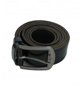 Yesak_ Men's Belt