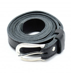 Yesake_ Men's Belt