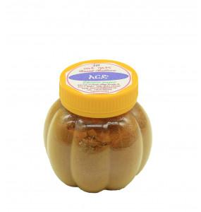 Yesheke- pure Saffron Powder