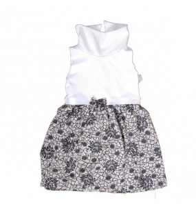NATNAEL_ KIDS DRESS